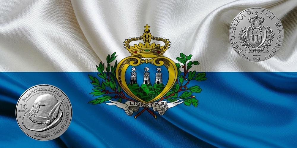 93-й ассамблея Сан Марино