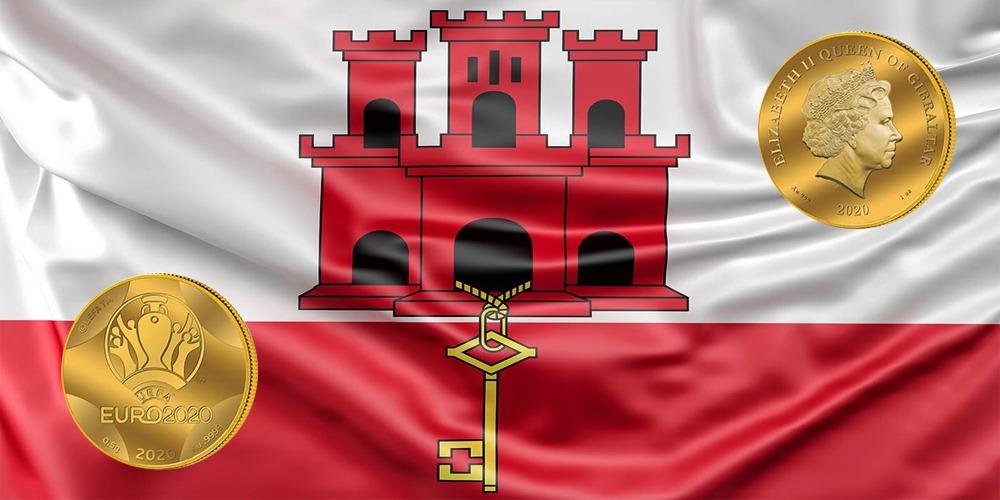 Евро-2020 в Гибралтаре