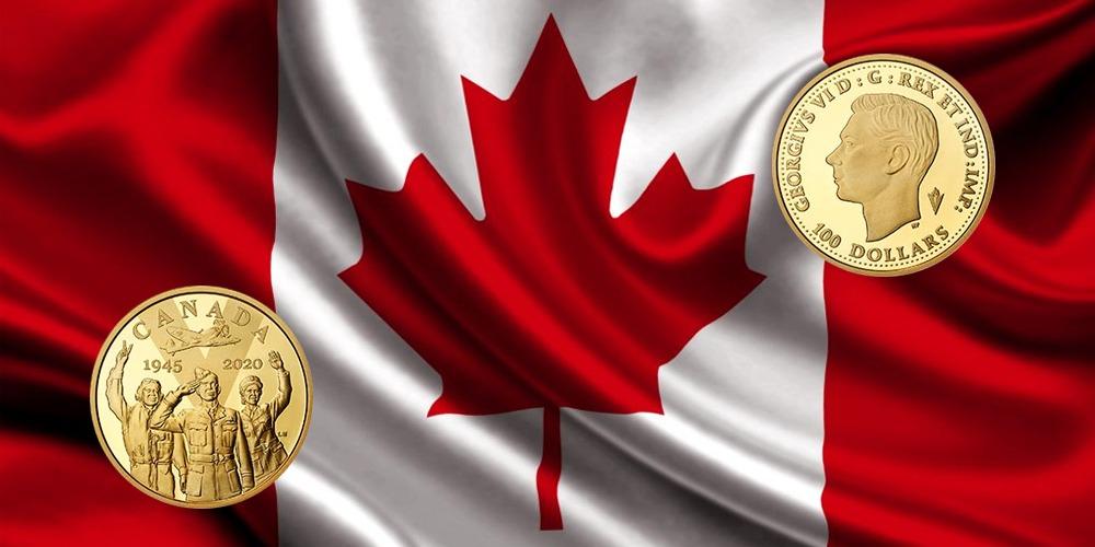 Королевские ВВС Канада