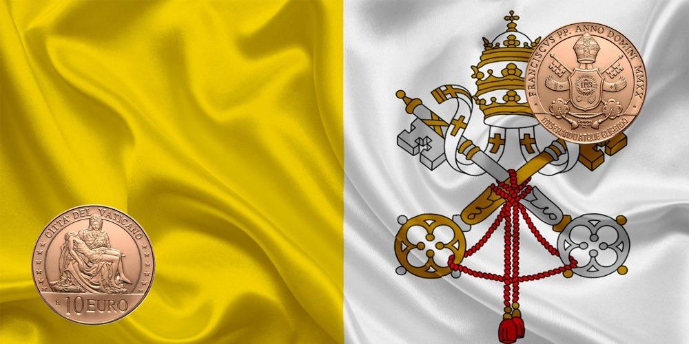 Благочестие Ватикан