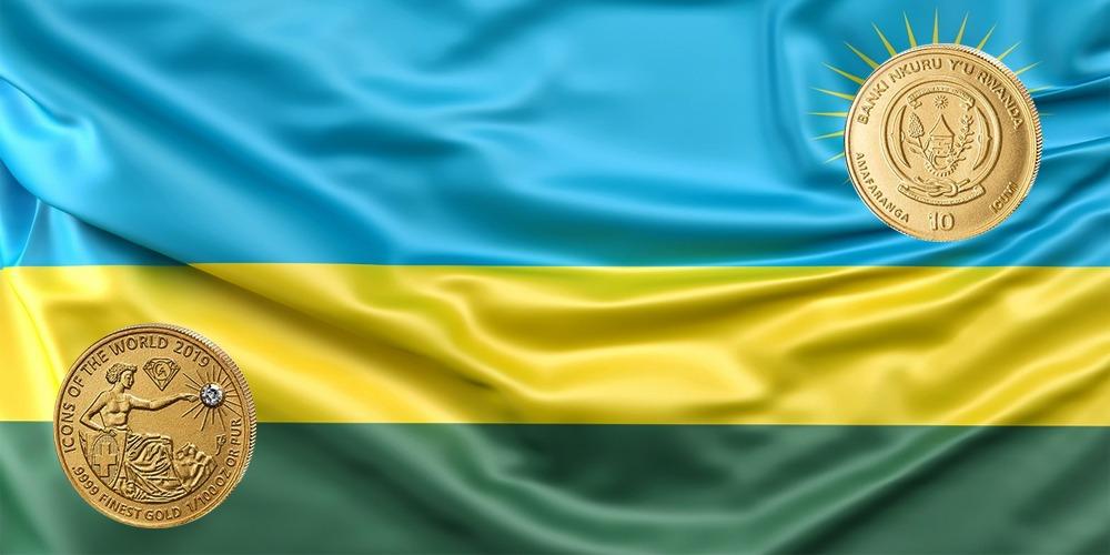 Гельвеция Руанда 2