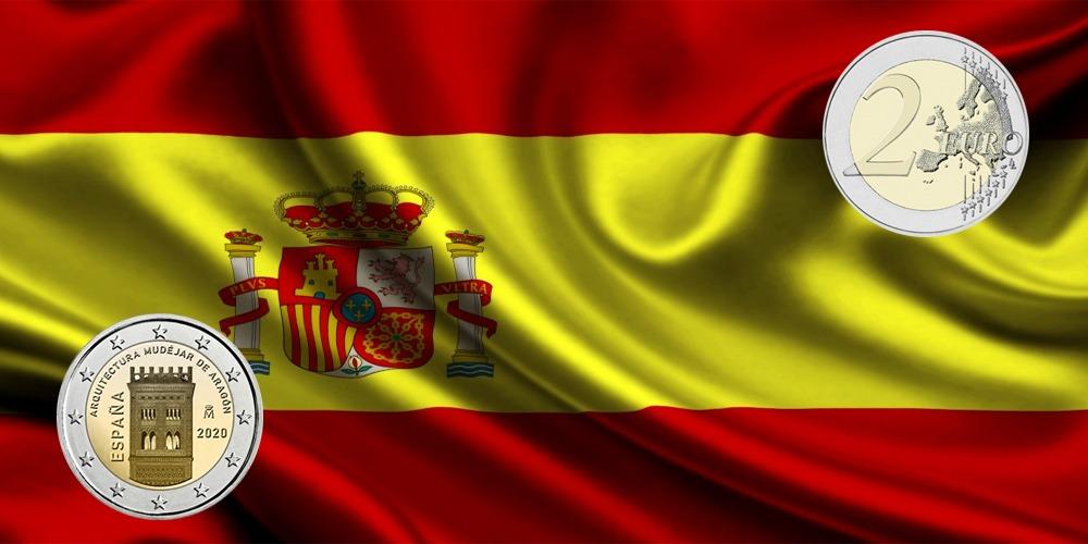 Мухедар в Арагоне Испания