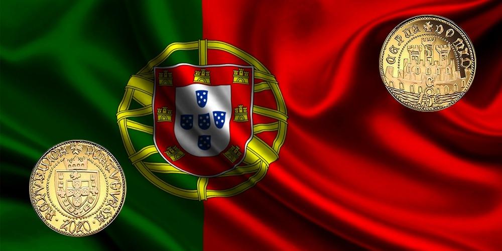 пол эскудо португалия 2020