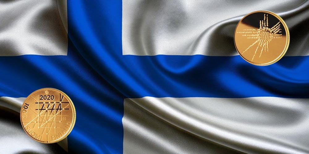 университет Турку Финляндия