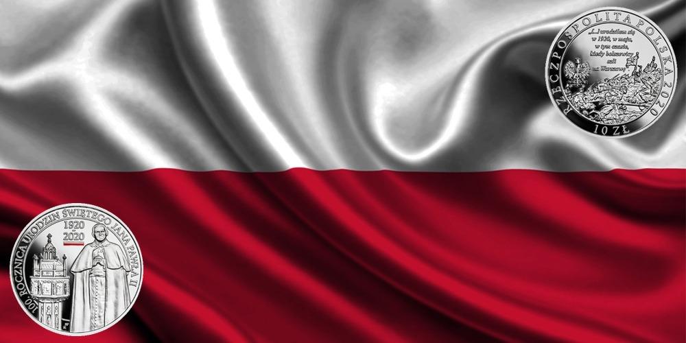 Чудо на Висле Польша 2020