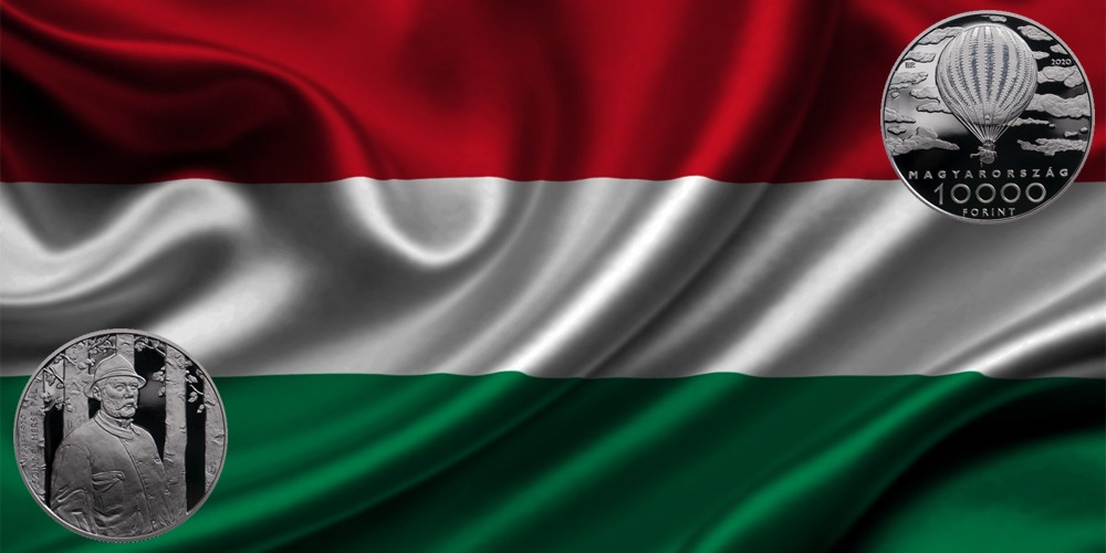 Пал Синьеи-Мерше Венгрия 2020