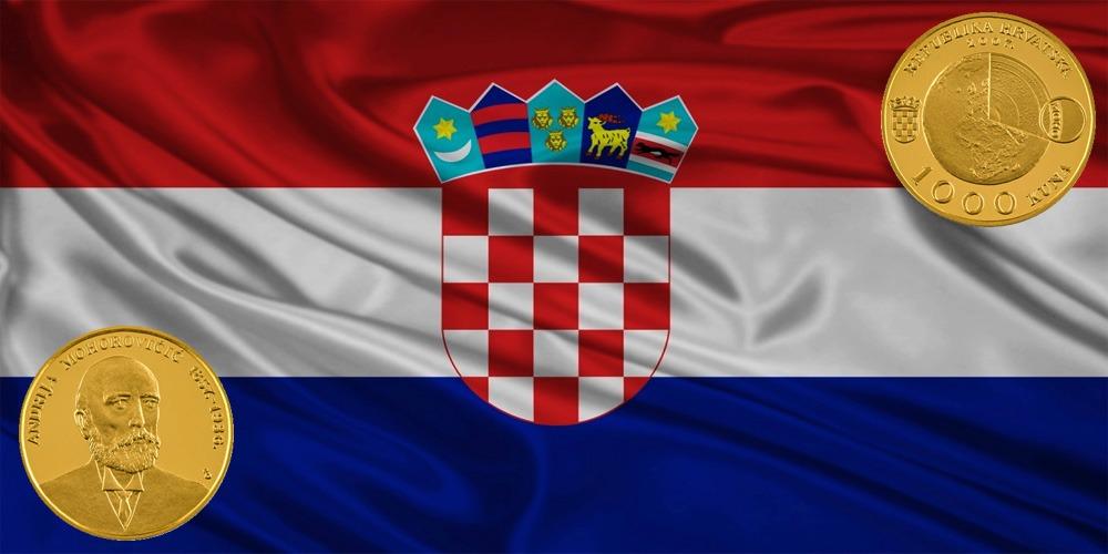 Андрия Мохоровичич Хорватия 2020