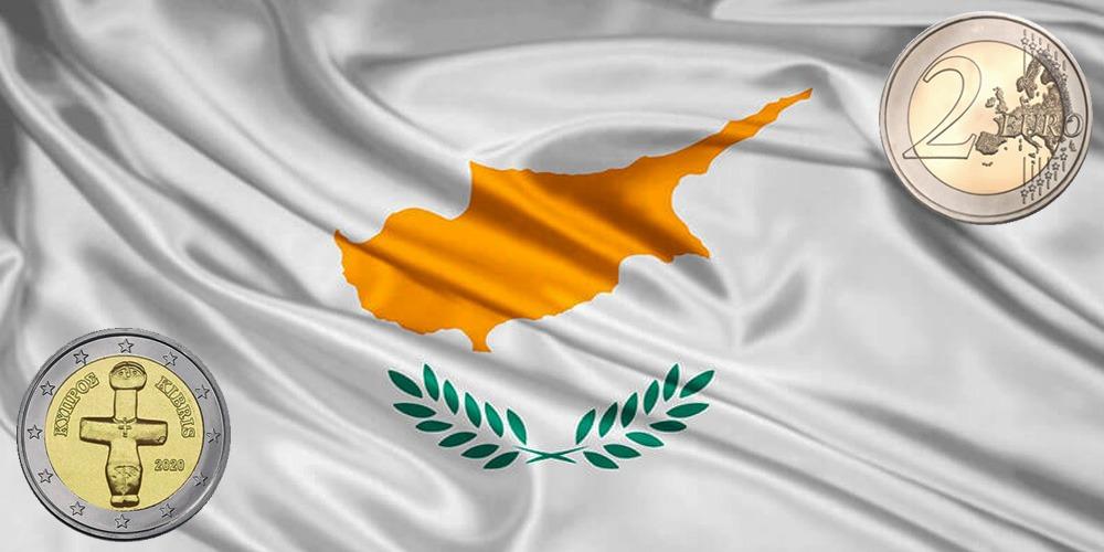 Помосский идол Кипр 2020