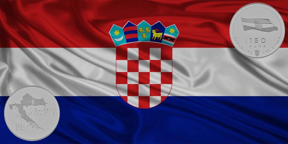 Вспышка Хорватия 2020