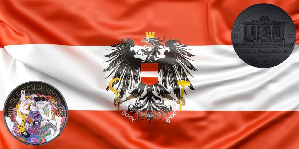 Густав Климт Девы Австрия 2021