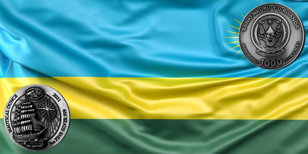 Седов Руанда 2021