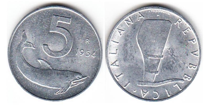 Купить монеты италии советские знаки и значки