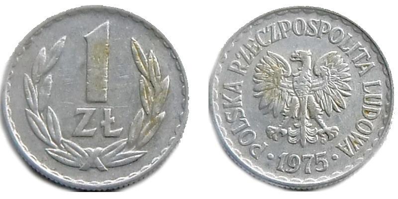 100 злотых монета 1990 года цена в украине магазин интернет 66 копеек