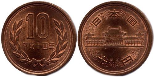продам японские ены монеты продажа квартиры ипотеке