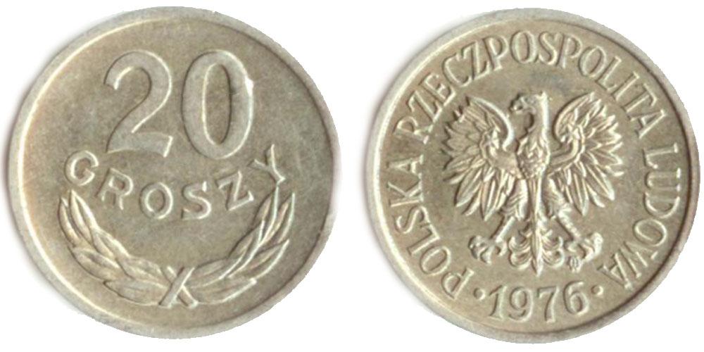 10 crozzy 1976 стоимость италия 10 евро 2007r антонио канова цена