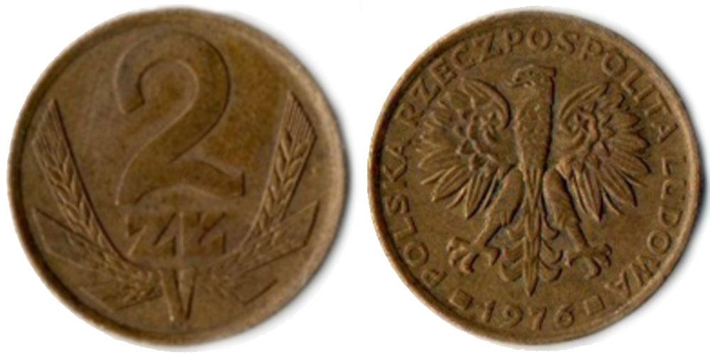 монеты мальты каталог