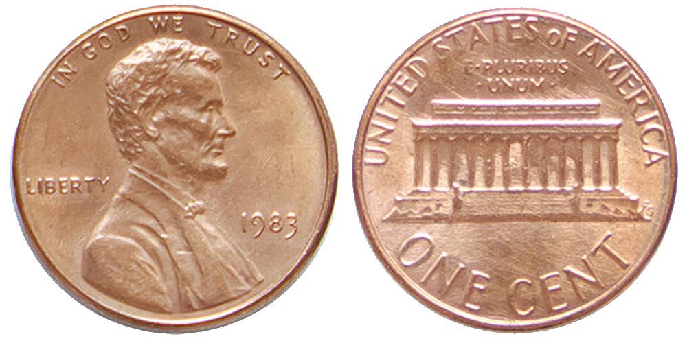 25 центов игра