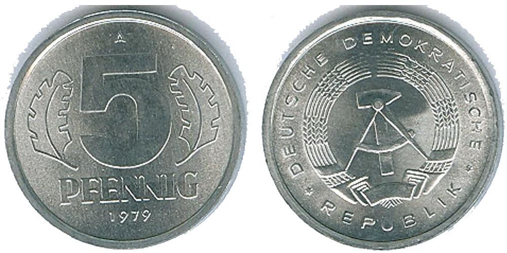 Юбилейные монеты гдр купить сколько стоит купюра 50000 рублей 1995 года