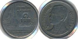 1 бат 1994 Таиланд