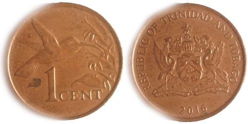 монета 1 пфенниг 1950 цена