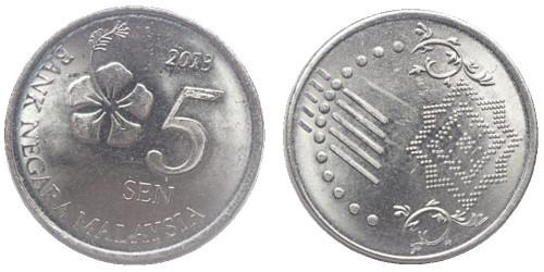 5 сен 2013 Малайзия