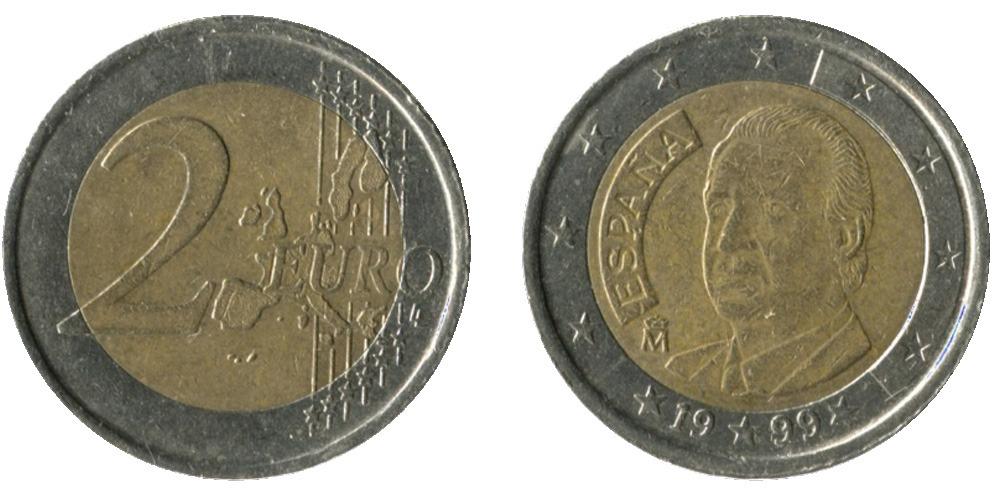 Юбилейные монеты испании сколько стоит денга 1748 года цена