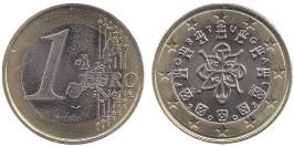 1 евро 2005 Португалии