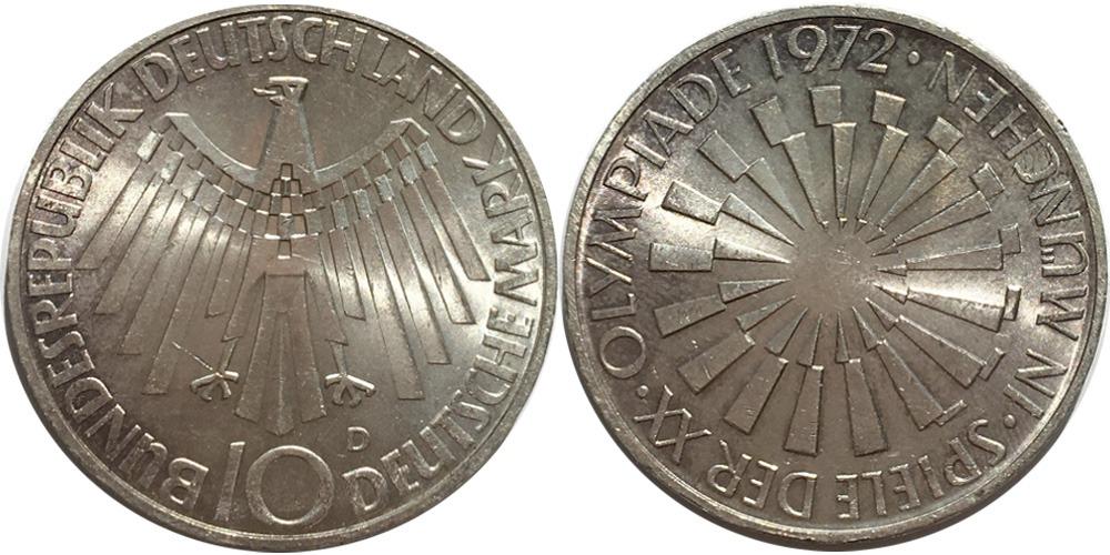 10 копеек 1802 года цена