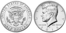 50 центов 2016 P США