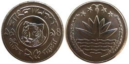25 пойш 1994 Бангладеш