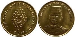 1 сен 2010 Бруней