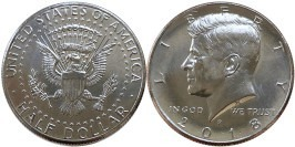 50 центов 2018 P США