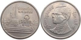 1 бат 2005 Таиланд