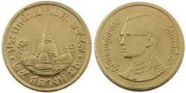 25 сатангов 2004 Таиланд