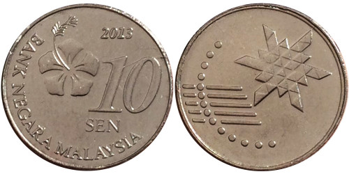 10 сен 2013 Малайзия