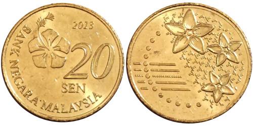 20 сен 2013 Малайзия