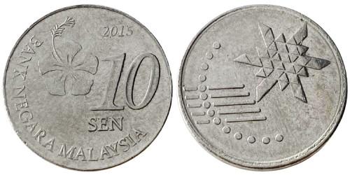 10 сен 2015 Малайзия