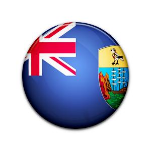 Монеты острова Святой Елены