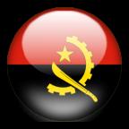 Монеты Анголы