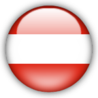 Монеты Австрии