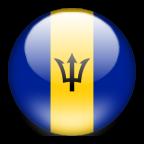 Монеты Барбадоса