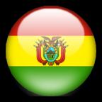 Монеты Боливии