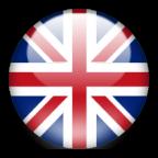 Монеты Малайи и Британского Борнео