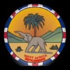 Монеты Западной Африки