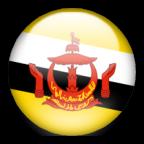 Монеты Брунея