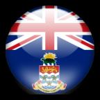 Монеты Каймановых островов