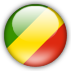 Монеты Конго