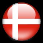 Монеты Дании