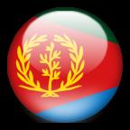 Монеты Эритреи