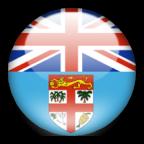 Монеты Фиджи